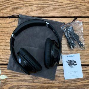 🎧 MPOW Bluetooth Stereo Headphones Headset
